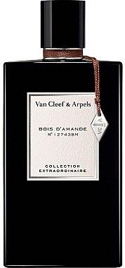 Van Cleef & Arpels Collection Extraordinaire Bois D'Amande - Парфюмированная вода (тестер без крышечки)