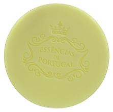 """Духи, Парфюмерия, косметика Натуральное мыло """"Лимон"""" - Essencias De Portugal Senses Lemon Soap"""
