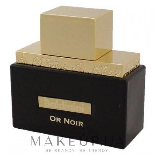 Фото парфюма красивое