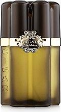 Духи, Парфюмерия, косметика Parfums Parour Cigar - Туалетная вода (тестер с крышечкой)