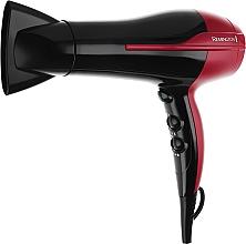 Духи, Парфюмерия, косметика Фен для волос - Remington D5950 Pro-Air Dry