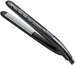Духи, Парфюмерия, косметика Стайлер - Remington S7307 Aqualisse Extreme