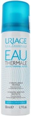 Термальная вода - Uriage Eau Thermale DUriage