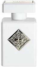Духи, Парфюмерия, косметика Initio Parfums Prives Musk Therapy - Парфюмированная вода (пробник)