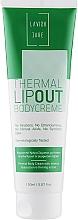 Духи, Парфюмерия, косметика Антицеллюлитный крем для тела - Lavish Care Thermal Lipout