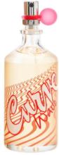 Духи, Парфюмерия, косметика Liz Claiborne Curve Wave - Парфюмированная вода (мини)