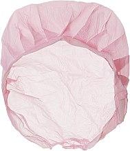 Духи, Парфюмерия, косметика Косынка для химических процедур, 00966, розовая - Eurostil