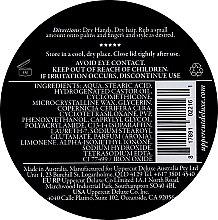 Крем для укладки - Uppercut Deluxe Barbers Collection Easy Hold  — фото N3