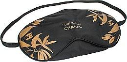 Духи, Парфюмерия, косметика Маска для сна - Chanel Sublimage