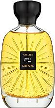 Духи, Парфюмерия, косметика Atelier Des Ors Aube Rubis - Парфюмированная вода