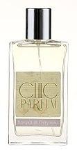 Духи, Парфюмерия, косметика Освежитель воздуха - Chic Parfum Bouquet Di Gelsomino Spray