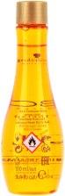 Масло для нормальных и жестких волос - Schwarzkopf Professional ВС Bonacure Oil Miracle Finishing — фото N2