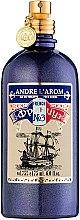 Духи, Парфюмерия, косметика Aroma Parfume Andre L'arom Француз №3 - Туалетная вода (тестер)