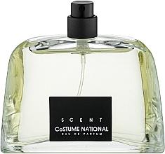 Духи, Парфюмерия, косметика Costume National Scent - Парфюмированная вода (тестер без крышечки)