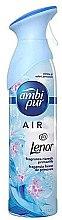 """Духи, Парфюмерия, косметика Освежитель воздуха """"Весенняя свежесть"""" - Ambi Pur Air Freshener Spray Air Effects"""