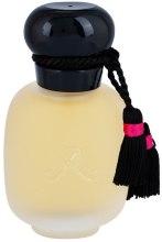 Духи, Парфюмерия, косметика Parfums De Rosine La Secrets De Rose - Парфюмированная вода