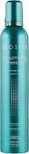 Духи, Парфюмерия, косметика Пена для укладки волос - BioSilk Volumizing Therapy Styling Foam