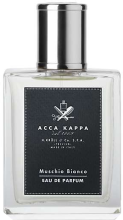 Духи, Парфюмерия, косметика Acca Kappa White Moss Eau De Parfum - Парфюмированная вода