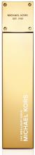 Духи, Парфюмерия, косметика Michael Kors 24K Brilliant Gold - Парфюмированная вода (тестер без крышечки)
