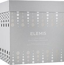 Парфумерія, косметика Набір - Elemis Ultra Smart Pro-Collagen Spectacular (cr/50ml+eye/balm/10ml + eye/cr/10ml+mask/10ml)