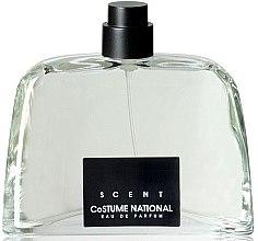 Духи, Парфюмерия, косметика Costume National Scent - Парфюмированная вода (пробник)