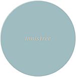 Духи, Парфюмерия, косметика Кейс для рефила - Innisfree My Cushion Case Sky Blue 03