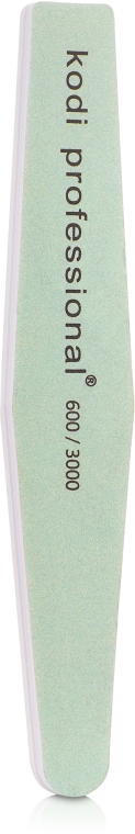 Полировщик - Kodi Professional (600/3000)