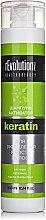 Духи, Парфюмерия, косметика Шампунь-активатор для укрепления и роста волос с кератином - Revolution PRO Keratin Shampoo