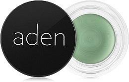 Духи, Парфюмерия, косметика Крем камуфляж - Aden Cosmetics Cream Camouflage