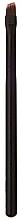 Духи, Парфюмерия, косметика Кисть №90 для подводки век - Sephora Classic
