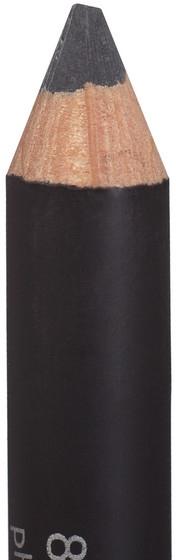 Карандаш-каял чёрно-угольного цвета - Cinecitta Phitomake-Up Professional