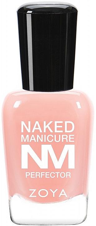 Перфектор для ногтей, 7.5 мл - Zoya Naked Manicure Perfector