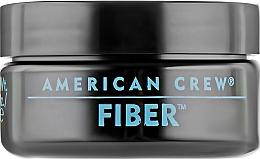 Парфумерія, косметика Паста сильної фіксації - American Crew Classic Fiber