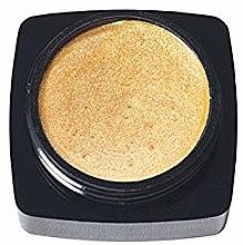 Духи, Парфюмерия, косметика Кремовые тени для век - Stargazer Cream Eyeshadow