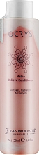 Духи, Парфюмерия, косметика Кондиционер для осветленных волос - Jean Paul Myne Hatha Believe Conditioner