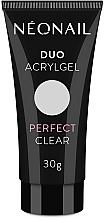 Духи, Парфюмерия, косметика Акрил-гель для ногтей, 30 г - NeoNail Professional Duo Acrylgel