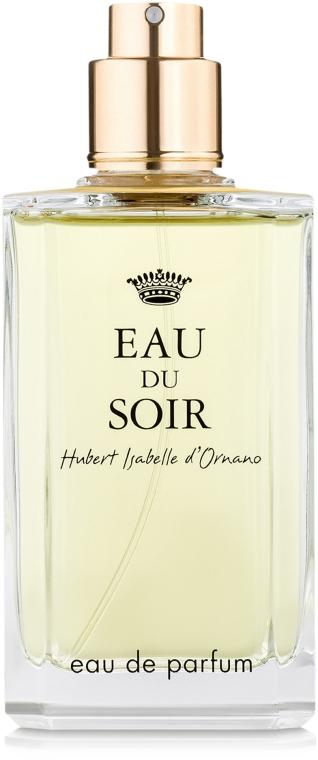 Sisley Eau du Soir - Парфюмированная вода (тестер без крышечки)