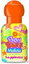 Духи, Парфюмерия, косметика Malizia Bon Bons Happiness - Туалетная вода