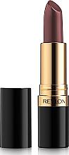 Духи, Парфюмерия, косметика УЦЕНКА Помада для губ - Revlon Super Lustrous Lipstick *