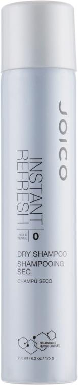 Сухой шампунь - Joico Style and Finish Instant Refresh