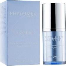 Духи, Парфюмерия, косметика Омалаживающий крем для кожи вокруг глаз - Phytomer Pionniere Xmf Reset Eye Fluid