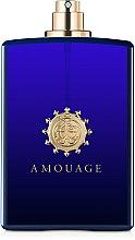 Духи, Парфюмерия, косметика Amouage Interlude for Man - Парфюмированная вода (тестер без крышечки)