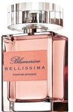 Духи, Парфюмерия, косметика Blumarine Bellissima Parfum Intense - Парфюмированная вода (тестер с крышечкой)