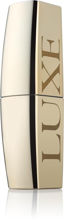 """Увлажняющая губная помада """"Luxe"""" - Avon Lipstick Luxe"""