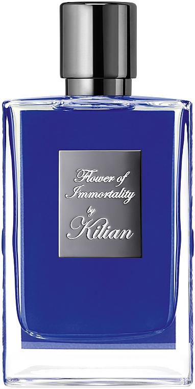 Kilian Flower of Immortality By Kilian - Парфюмированная вода