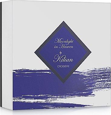 Kilian Moonlight in Heaven Croisiere - Парфюмированная вода