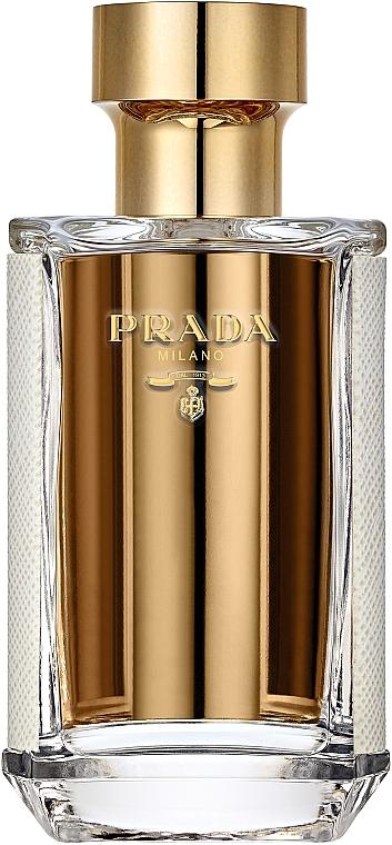 Prada La Femme Prada - Парфюмированная вода