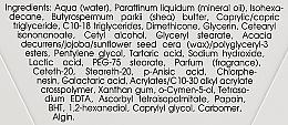 Відновлюючий поживний крем - Ericson Laboratoire Enzymacid Intrazym Cream — фото N4