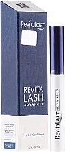 Парфумерія, косметика Кондиціонер для вій - RevitaLash Advanced Eyelash Conditioner