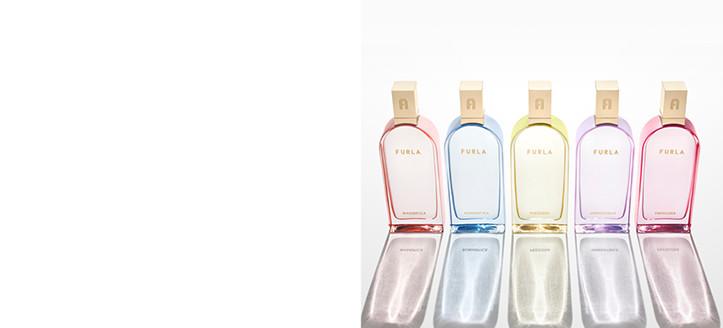При покупке любого аромата Furla обьемом 100 мл получите в подарок аромат 10 мл на выбор